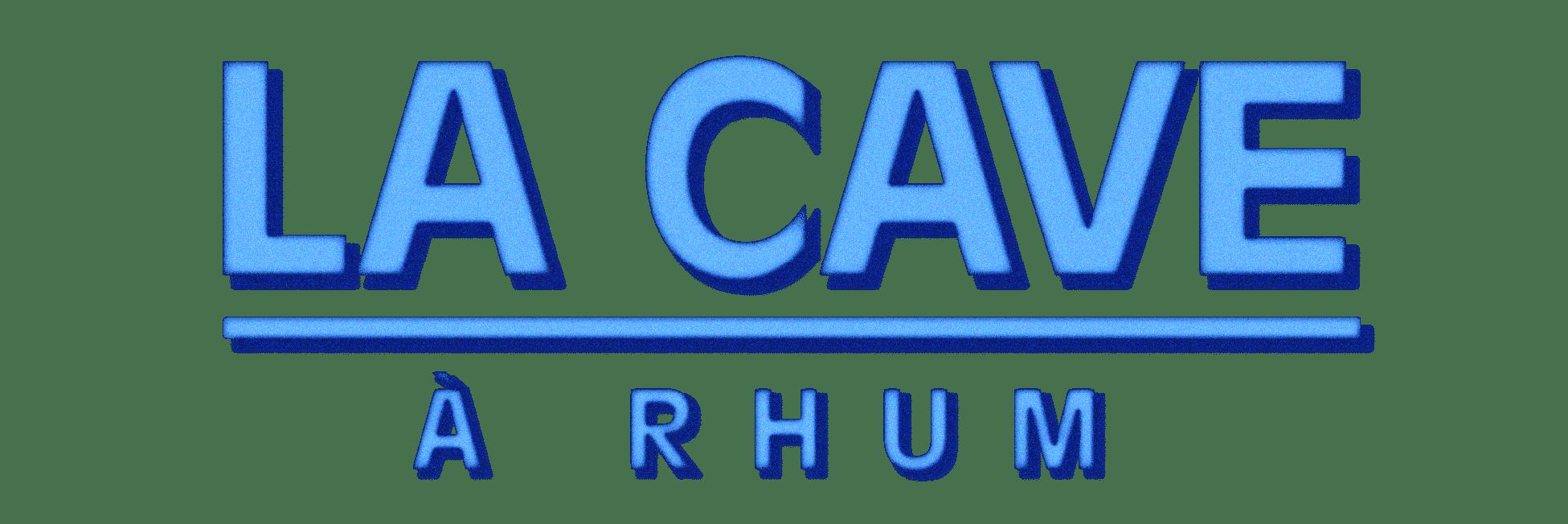 The Rum Cellar